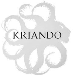 kriando-ltda